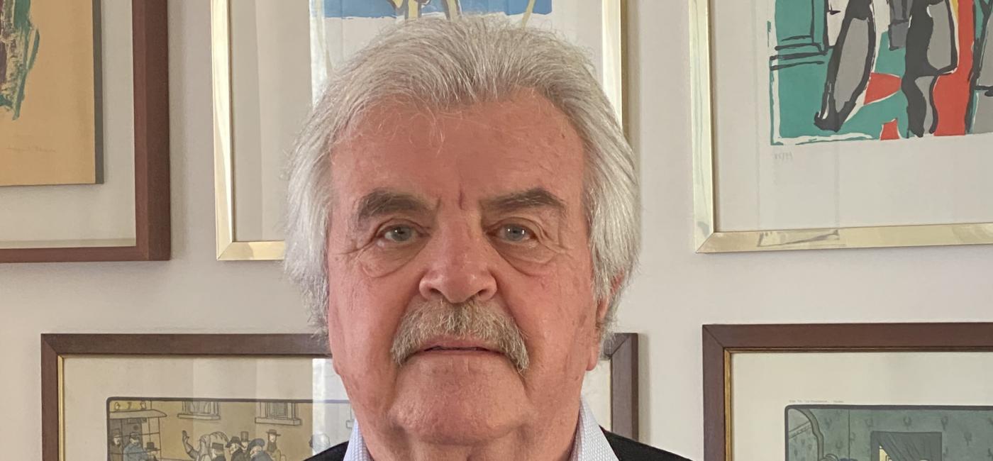 2021.04.08 Sergio Bernasconi
