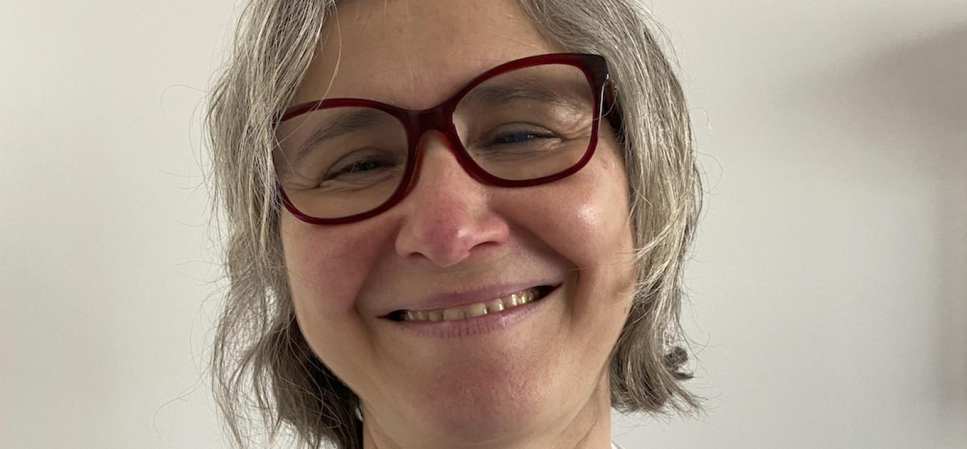 2021.06.21 Francesca Pampaloni