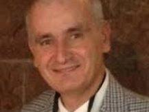 Dott. Gabriele Tridenti