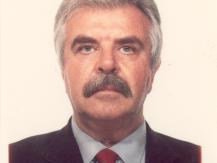 Prof. Sergio Bernasconi