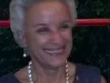 Prof. Alfonsa Pizzo