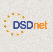 i-dsd_logo